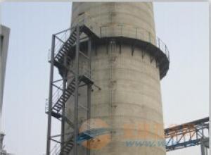 都昌县砖窑烟囱定向爆破拆除公司欢迎访问