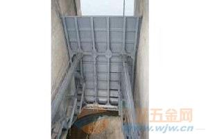 武陵源区废弃锅炉砖烟囱拆除公司欢迎访问