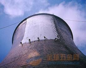 九龙县砖窑烟囱定向爆破拆除公司欢迎访问