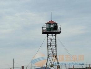 仙游县烟囱刷红白航标漆公司欢迎访问