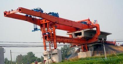 剑阁县锅炉烟囱拆除公司欢迎访问