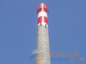 崇川区砖窑烟囱定向爆破拆除公司欢迎访问
