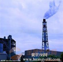雅江县砖窑烟囱定向爆破拆除公司欢迎访问