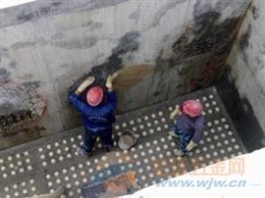 石门县废弃锅炉砖烟囱拆除公司欢迎访问