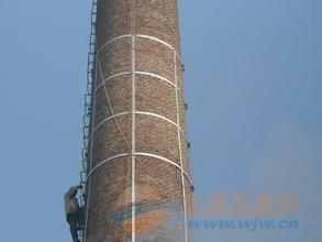 耒阳废弃锅炉砖烟囱拆除公司欢迎访问