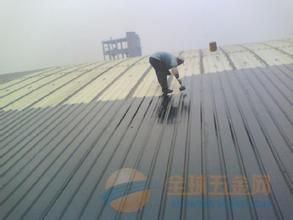 马塘区砖窑烟囱定向爆破拆除公司欢迎访问