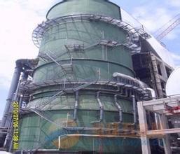 灵璧县锅炉烟囱拆除公司欢迎访问