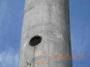 龙门县砖窑烟囱定向爆破拆除公司欢迎访问