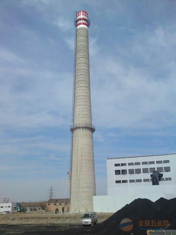 和顺县拆除砖烟筒公司欢迎访问