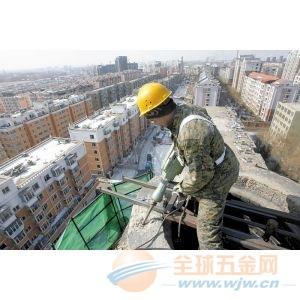 南宁市烟囱拆除公司欢迎访问