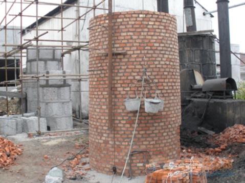 沅江市烟囱刷航标色环厂家电话欢迎访问