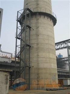 通化水塔拆除公司欢迎访问