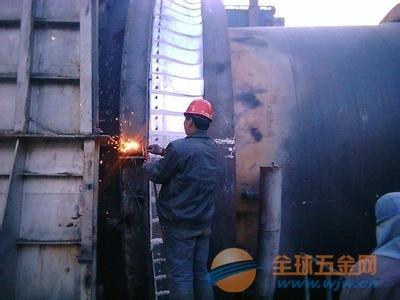 清苑县爆破烟囱公司欢迎访问