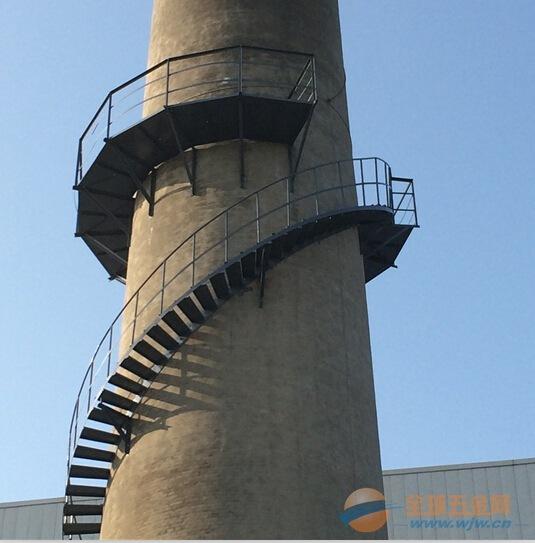 田林县废弃烟囱定向拆除施工单位欢迎访问