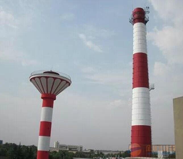 黔西南新建锅炉房烟囱公司电话