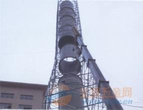 小金县锅炉烟囱拆除公司欢迎访问