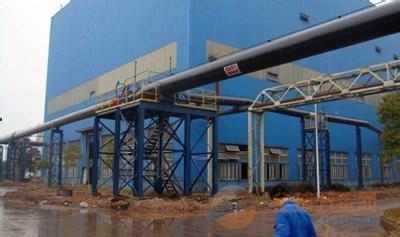 吐鲁番电厂烟囱安装环保烟气监测平台哪家好