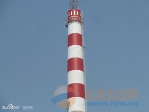 肇州县烟囱安装旋转梯平台公司施工单位