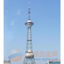 宁晋县爆破烟囱公司欢迎访问