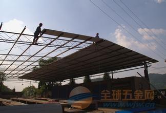 盐源县烟囱安装旋转梯公司欢迎访问