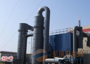 乌兰浩特市专业钢结构除锈防腐服务企业欢迎访问