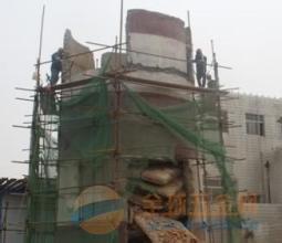 新余水塔拆除公司欢迎访问