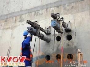 徐州市专业钢结构除锈防腐服务企业欢迎访问