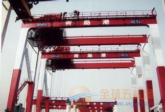 揭西县烟囱拆除公司欢迎访问