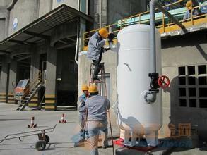 桃江县烟囱拆除加高工程队欢迎访问