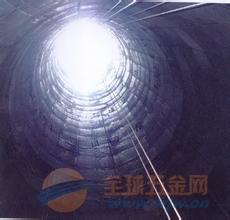 扎囊县水泥烟囱更换爬梯护网平台公司欢迎访问