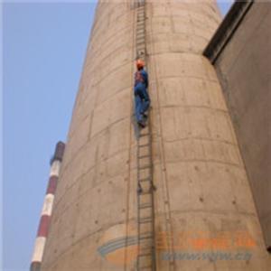 周宁县烟囱拆除公司欢迎访问