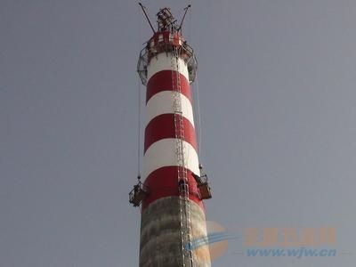 宁波废弃烟囱拆除公司欢迎光临