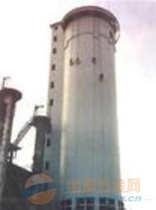 汉源县烟囱拆除公司欢迎访问