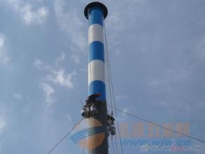 伊犁州新建砖烟囱公司欢迎访问