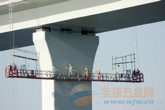 鄱阳县烟囱旋转爬梯制作安装公司欢迎访问