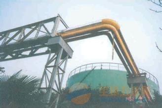 吉安水塔拆除公司欢迎访问