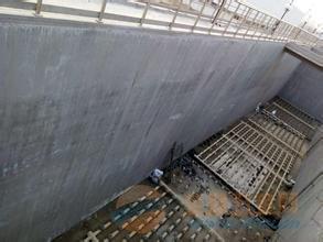 奉新县烟囱旋转爬梯制作安装公司欢迎访问