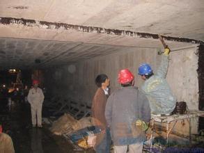 泸州烟囱粉刷公司欢迎访问