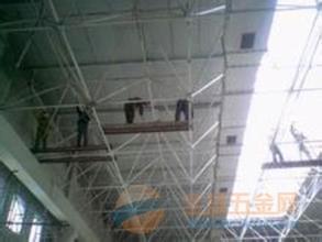 大庆市烟囱加高改造公司施工单位
