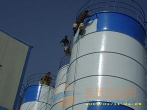 九江废弃砖瓦厂轮窑烟囱整体放倒多少钱