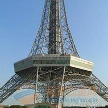 许昌市烟囱旋转爬梯制作安装公司欢迎访问