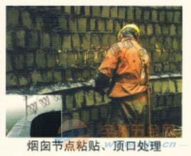 曲麻莱县砖窑烟囱定向爆破拆除公司欢迎访问