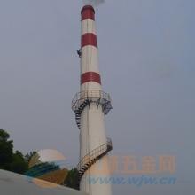 阳山县烟囱拆除加高工程队欢迎访问