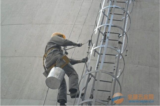 卓资县砼烟囱刷蓝白涂料美化专家