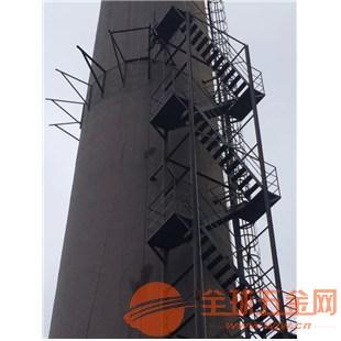 怀化砖烟囱拆除公司欢迎访问13814375150