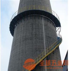 麻江县烟囱维修公司欢迎您