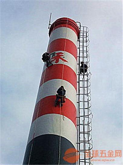 沙湾废弃烟囱拆除公司欢迎访问