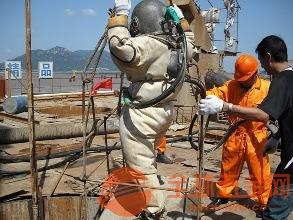 武隆县烟囱安装旋转爬梯公司施工单位