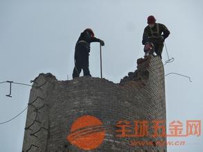 酉阳土家族苗族自治县烟囱刷涂料公司施工单位