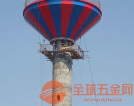 浦城县烟囱安装旋转爬梯公司施工单位